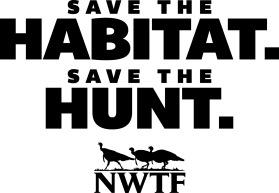 NWTF Slogan.jpg