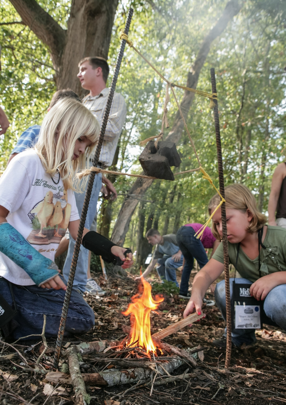 NWTF Campfire.jpg