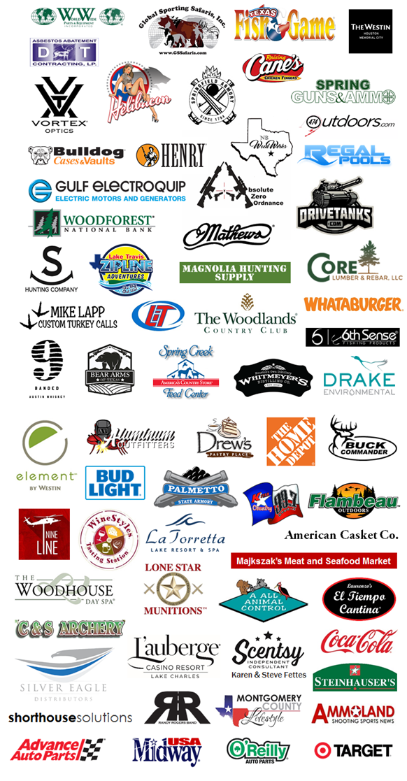 NWTF MC 2017 Partners 053018.png