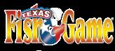 TFG Logo