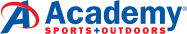 academy-sports-outdoors-logo