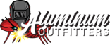 Aluminum Outfitters