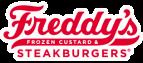 freddys-logo