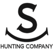 Hunting S