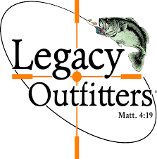 legacy outfitters