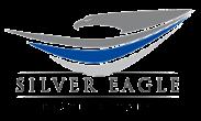Silver Eagle