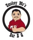 smokey mo's logo 11.6.15