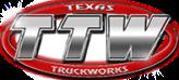 ttw-logo