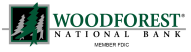 Woodforest-National-Bank-Second-Chance-Checking