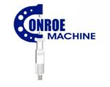 Conroe machine