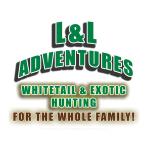 LL-Adventures-logo_600x600