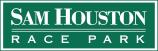 Sam_Houston_logo