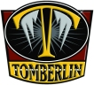 tomberlin-new-logo