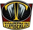 tomberlin-new-logo