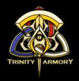 Trinity-Armory_