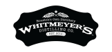 whitmeyers