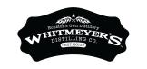 whitmeyers