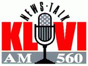 KLVI Radio