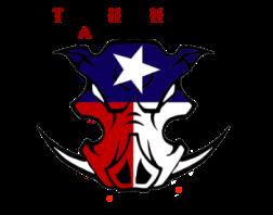 THHA_Logo_SD