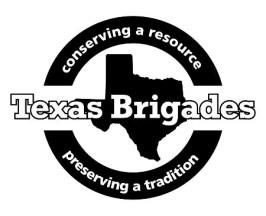texas_brigades_logo