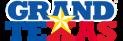 Grand-Texas-Logo-1