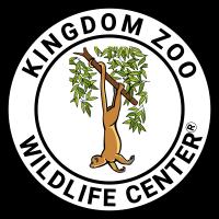 kingdom_zooedited